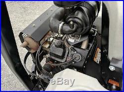 2006 Exmark Lazer z zero turn mower 66, 30hp Kohler, 873 hours