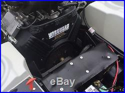 2007 Exmark Lazer Z XS 60 Zero Turn Mower USED