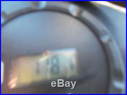 2015 John Deere Z915b 60 Commercial Zero-turn Lawn Mower Na# 146039