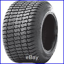 26x12-12 Zero turn Lawn Mower Tires for John Deere Toro Exmark Wheel Horse Skag
