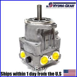 Ariens 02964300 Dixie Chopper 200029 Zero Turn Lawn Mower Hydrostatic Hydro Pump