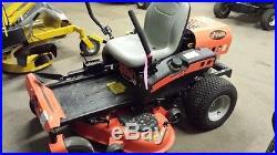 Ariens 42 Zoom 42 Zero Turn Mower