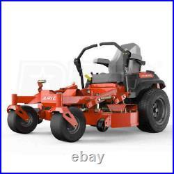 Ariens APEX-48 (48') 23HP Kohler Zero Turn Lawn Mower 991153