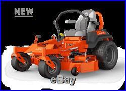 Ariens APEX-52 (52) 23HP Kawasaki Zero Turn Lawn Mower- 991159