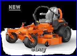 Ariens APEX-60 (60) 24HP Kawasaki Zero Turn Lawn Mower- 991163- Free Liftgate