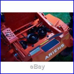 Ariens APEX-60 (60) 25HP Kohler Zero Turn Lawn Mower
