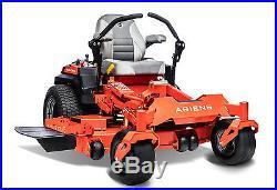 Ariens APEX 60 (60) 25 HP Kohler Zero Turn Lawn Mower (991157) Free Shipping