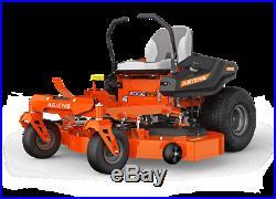 Ariens Edge 52 Zero Turn Mower- 915254 Free Shipping/Liftgate