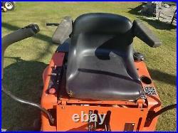 Ariens Gravely EZR 1742 Zero Turn Riding lawn mower