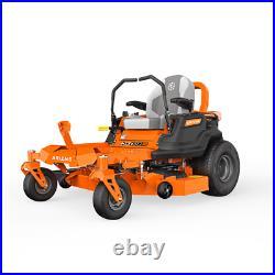 Ariens IKON XD-42 (42) 22HP Kohler Zero Turn Lawn Mower- 915265