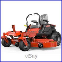 Ariens IKON XL-60 (60) 25HP Kohler Zero Turn Lawn Mower