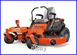 Ariens IKON-X 52 Zero Turn Mower 23hp Kawasaki FR691 Series #915223