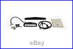Ariens IKON X & IKON XL Zero Turn Mower LED Headlight Kit ARN71514100