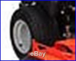 Ariens Max Zoom 48' Zero Turn Mower 991085 23 HP Engine 99108500