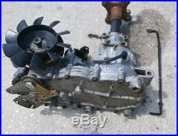 CUB CADET Zero Turn Tractor i1050 RH Hydro Transmission 918-04339A Hydro Gear