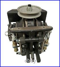 Dixon ZT Zero Turn Cone Drive Transmission 539115116 1995-2003 Models -M41