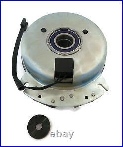 ELECTRIC PTO CLUTCH fit Toro Z Master 1998-2002 Z255 Z 255 52 62 72 ZTR Mower