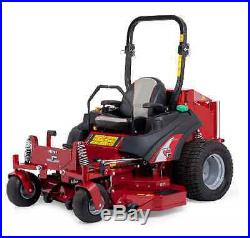 Ferris IS2600 Zero Turn 61 Yanmar Diesel NO TAX DELIVERY AVAILABLE