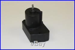 Genuine OEM Ariens Noram Repl. Actuator for Max Zoom Zero Turn 03773800