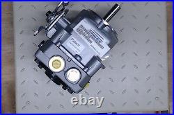 Genuine OEM Ariens Zero Turn Mower Hydraulic Pump Bdp-10A L H 09297600