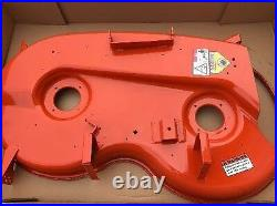 Husqvarna Deck Frame Shell Housing RZ46 46 Zero-Turn Mower 581071001 RZ 4619