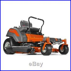 Husqvarna Z254 (54) 26HP Kohler Zero Turn Lawn Mower
