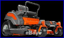 Husqvarna Z254 (54) 26HP Kohler Zero Turn Lawn Mower FREE SHIPPING & LIFTGATE