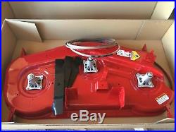 Husqvarna Zero Turn Rz 5424 54 Deck Kit 583909301 187292 187256 Blades