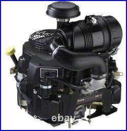 Kohler 25 hp Engine CV730-3136 for Zero Turn Mowers