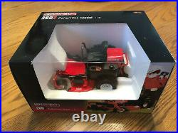 Limited Edition Gravely 260Z Mower 112 Scale Collectible Model Zero Turn