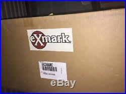 New Exmark Gc36mc Bagger Catcher Commercial Mower Zero Turn Turf Lazer