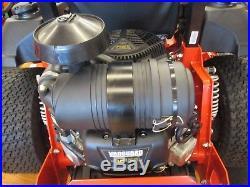 New Simplicity Cobalt 61 Zero Turn Commercial Mower