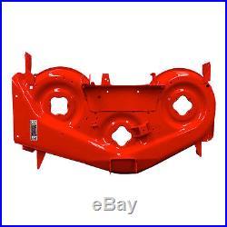 OEM Deck Shell MTD Cub Cadet Troy-Bilt Craftsman RZT-50 ZT-50 Zero-Turn Mower
