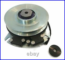 PTO CLUTCH for Warner 5218-5, 5218-259, 5218-50, 5218-70 Zero Turn ZTR Mowers