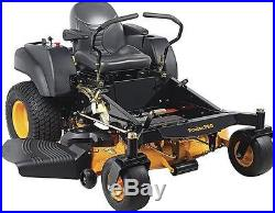 Poulan Pro P54ZXT 26hp Kohler 54 Zero Turn Mower #967333901