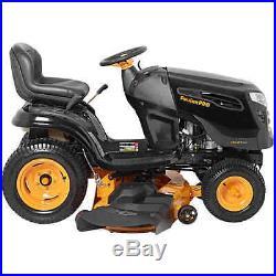 Poulan Pro PPLGT2654 (54) 26HP Kohler Lawn Tractor