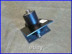 SWISHER zero turn mower 10540 OUTER BLADE DRIVER ASSEMBLY 5 genuine OEM