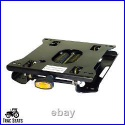 Seat Suspension Kit for John Deere ZTR Zero Turn Mower for PN TCB10915