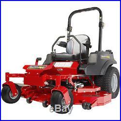 Snapper Pro S200XT Zero Turn Mower 37hp Vanguard BB EFI 72 Cut