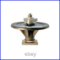 Spindle Assembly Replaces 107-8504 Fits Toro Zero Turn Mower