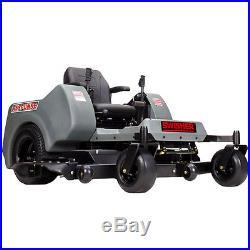 Swisher (54) 24HP Zero Turn Mower