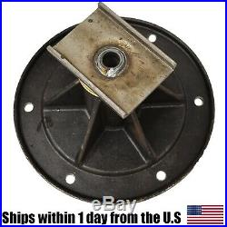 Toro 107-8504 Zero Turn Mower Blade Spindle Assembly Z Master Grand Stand G3