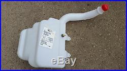 Toro 110-6890 GAS FUEL TANK FIT TIMECUTTER LAWNMOWER ZERO TURN RIDING MOWER OEM