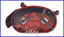 Toro TimeCutter Zero Turn Recycler Mulching Kit (42) 79018 #131-4182