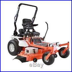 Z-BEAST 54 Zero Turn Commercial Mower 22 HP EH65V V-Twin Engine 54ZBM15SandD